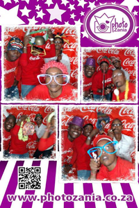 20140510 - Corporate Function