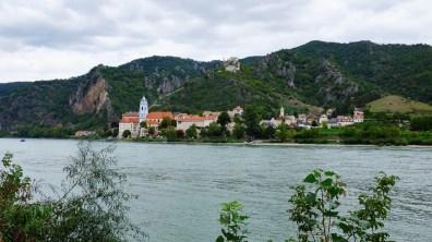 C1_Wachau-Danube-13_resize