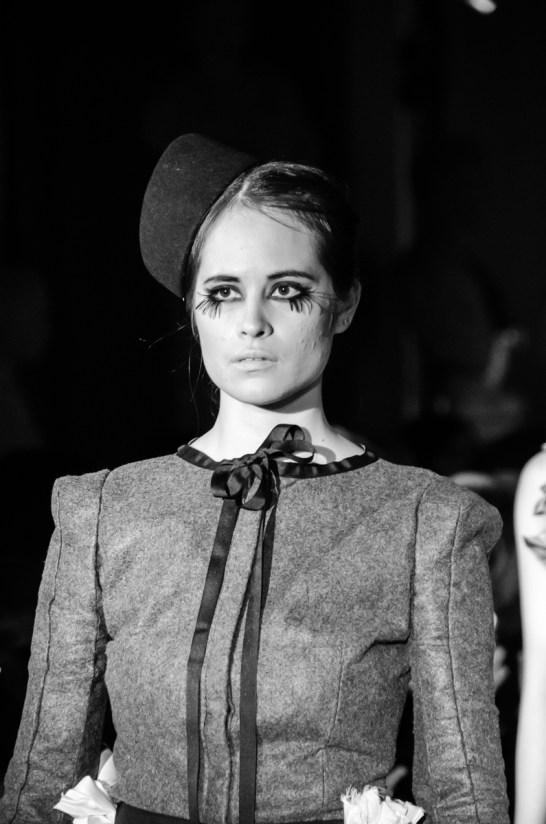 Fashion-Photographie-OFW-Wien-3