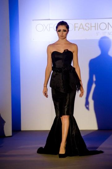 Fashion-Photographie-OFW-Wien-39