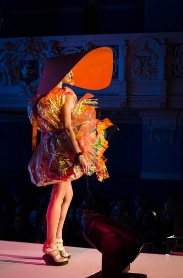 Fashion-Photographie-OFW-Wien-70