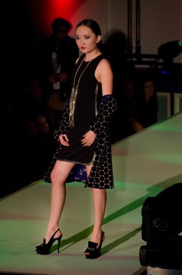 Fashion-Photographie-OFW-Wien-85