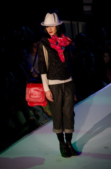 Fashion-Photographie-OFW-Wien-90