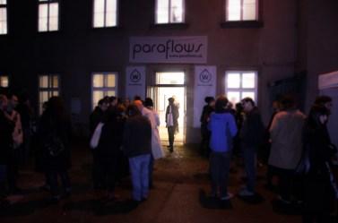 paraflows-4