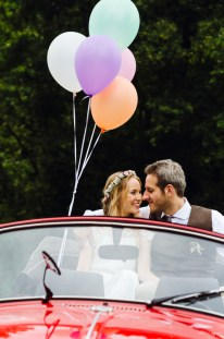 martin_phox_wedding_photography-100