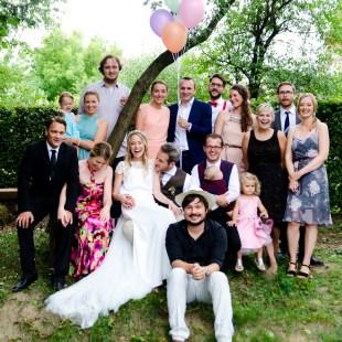 martin_phox_wedding_photography-107