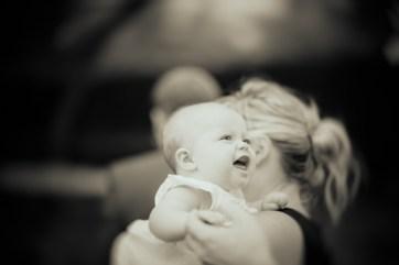 martin_phox_wedding_photography-110