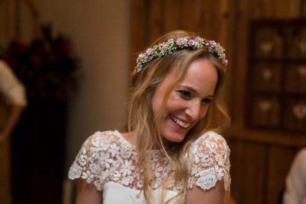martin_phox_wedding_photography-129