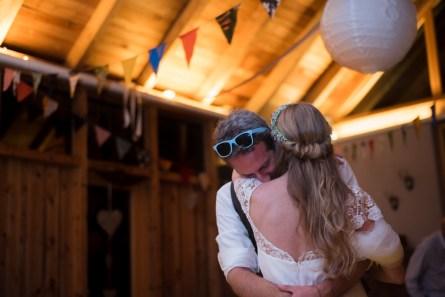 martin_phox_wedding_photography-155