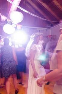martin_phox_wedding_photography-162