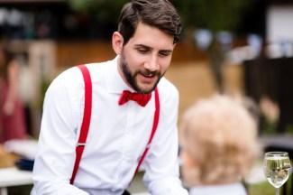 martin_phox_wedding_photography-18