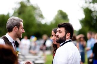 martin_phox_wedding_photography-20