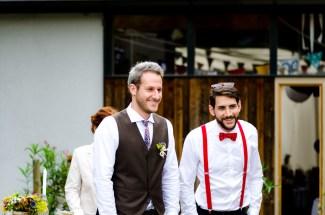 martin_phox_wedding_photography-23