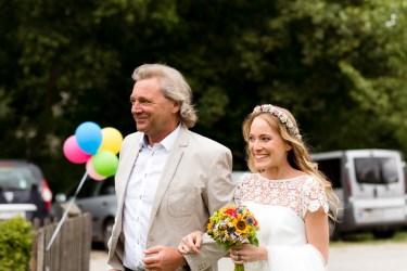 martin_phox_wedding_photography-28