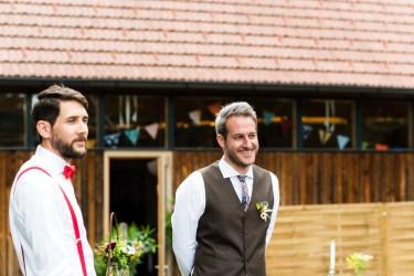 martin_phox_wedding_photography-29