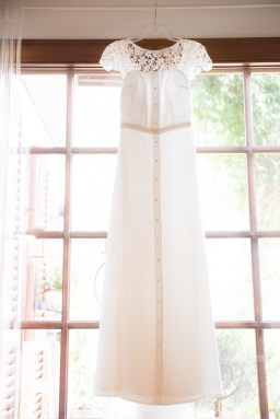 martin_phox_wedding_photography-3