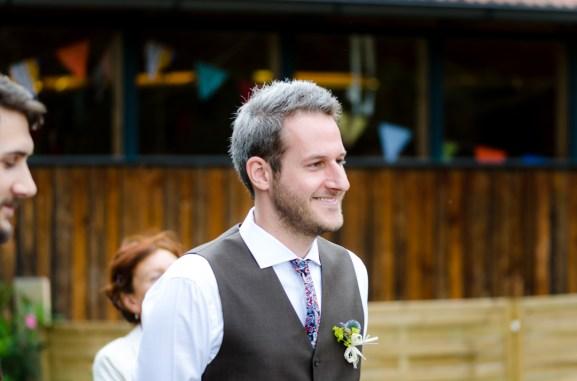 martin_phox_wedding_photography-33