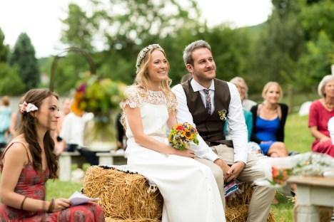 martin_phox_wedding_photography-38