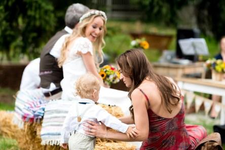 martin_phox_wedding_photography-42