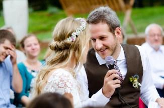 martin_phox_wedding_photography-46