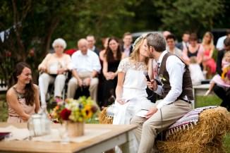 martin_phox_wedding_photography-47