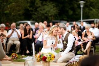martin_phox_wedding_photography-50