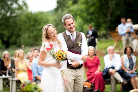 martin_phox_wedding_photography-61