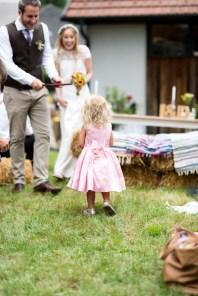 martin_phox_wedding_photography-62