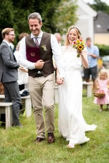 martin_phox_wedding_photography-65
