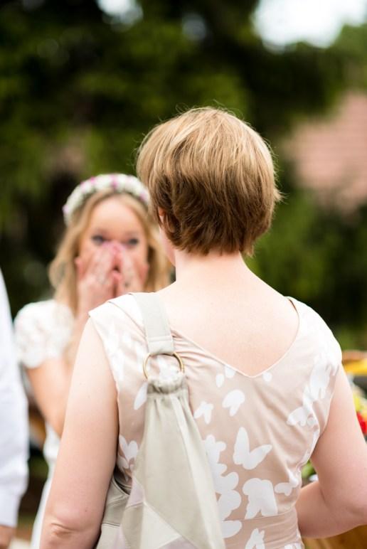 martin_phox_wedding_photography-76