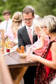 martin_phox_wedding_photography-81