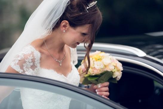 martin_phox_wedding_photography_Sabina_Markus-38