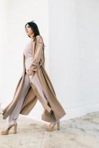 martin-phox-fashion-blog-mychickensoup-wien-2
