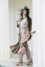 martin-phox-fashion-blog-mychickensoup-wien-3