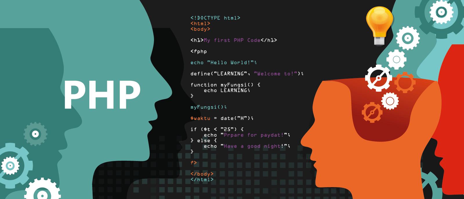 php-webentwickler-jobs_2017_b1