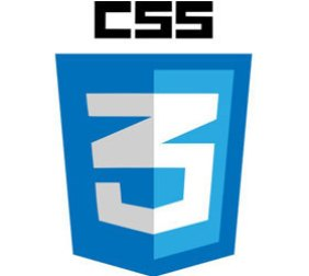 Image result for CSS
