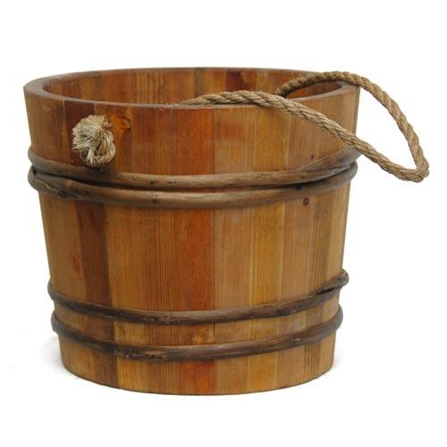 colonial_bucket3