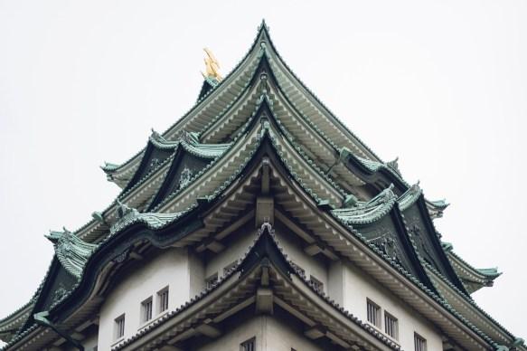 2016_Japan_084