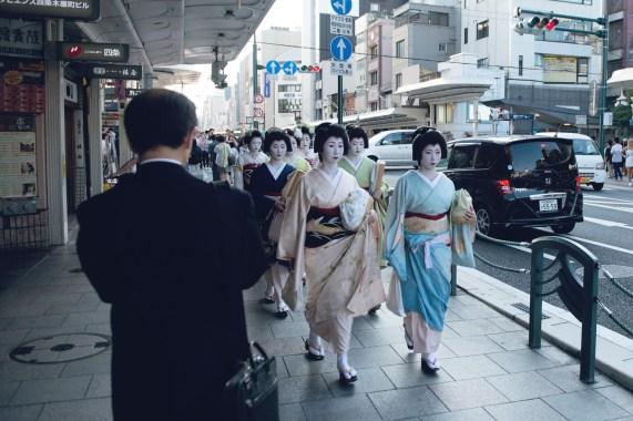 2016_Japan_150