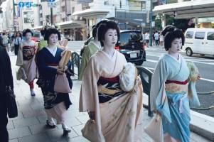2016_Japan_151