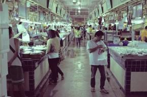 2013_Thailand_007