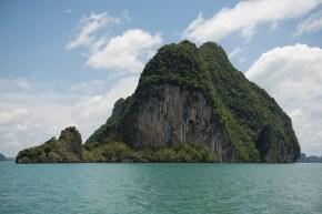 2013_Thailand_051