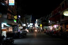 2013_Thailand_074