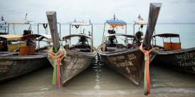 2013_Thailand_088