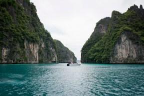 2013_Thailand_098