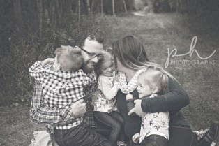 familyphotography066