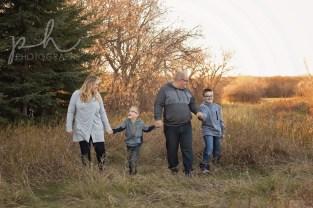 familyphotography083