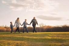 familyphotography086