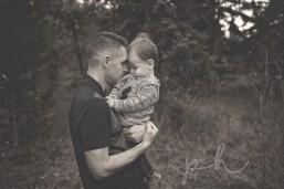 familyphotography092