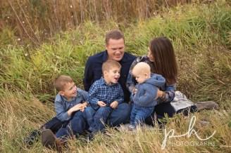 familyphotography101